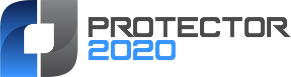 Protector 2020